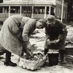 1925 Muonitusta Dragsfjärdissä