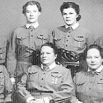 Piiri 1942