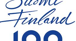 Sata säettä Suomesta