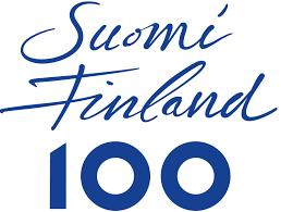 Juhlavuosi - Suomi Finland 100